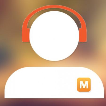 Minh Vương M4U